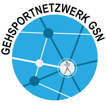 A GSN OFFZ 1bl