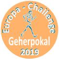 0000 EUROPA Challenge19