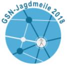 0000 GSN Jagdmeile