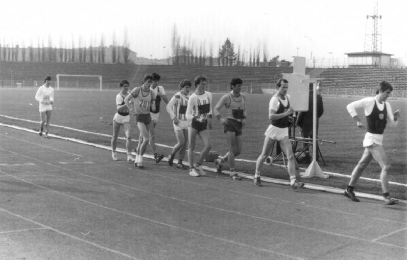 1980 Berlin3