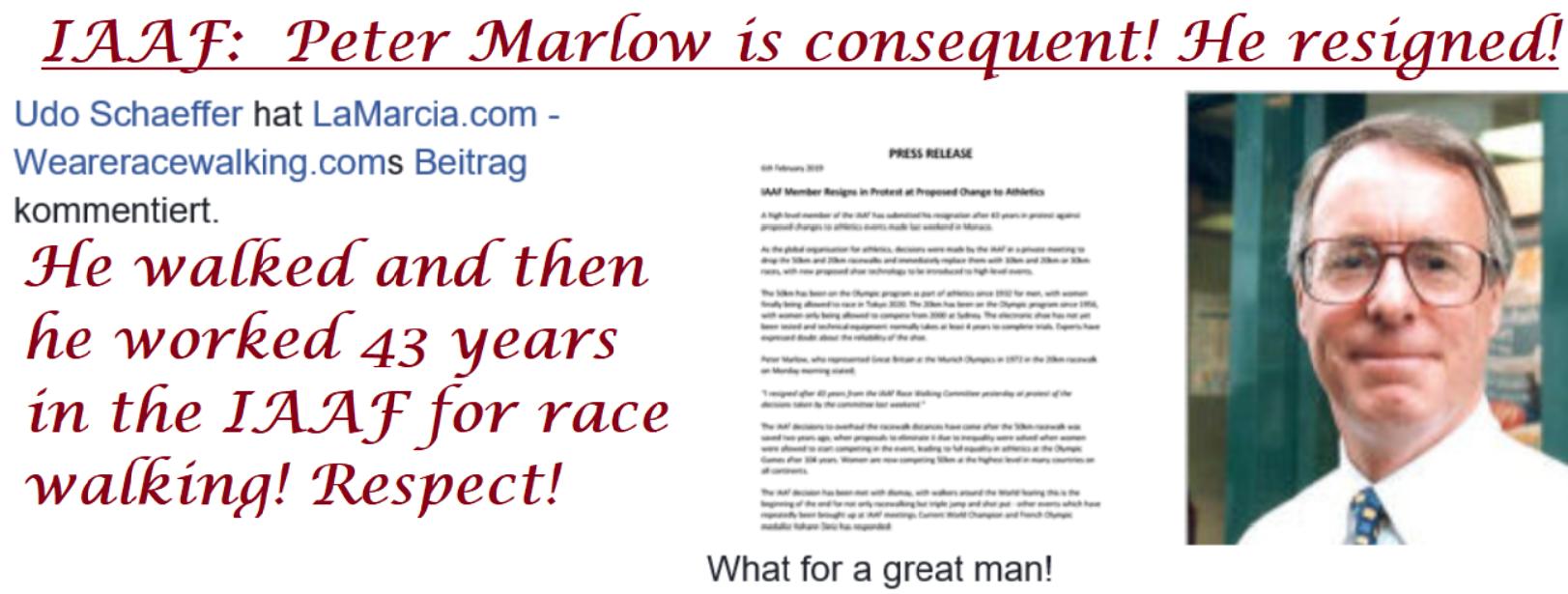 P. Marlow