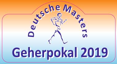 1900 Logo Deutsche Masters 19