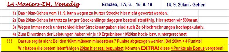 190914 TOPERG 450A, Eraclea0