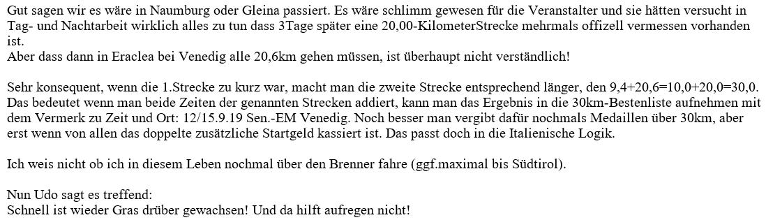 190914 W.Hammer, Antwort 17.9