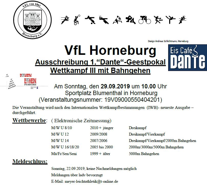 190929 Horneburg