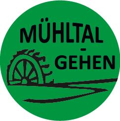 1800 MTL Gehen Logo