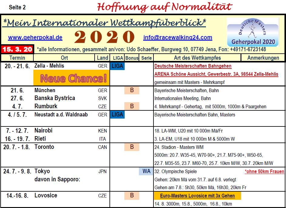2003 Notfallplan3