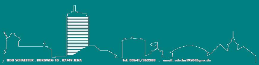 1500 Kopfbogen Jena Logo grgrün