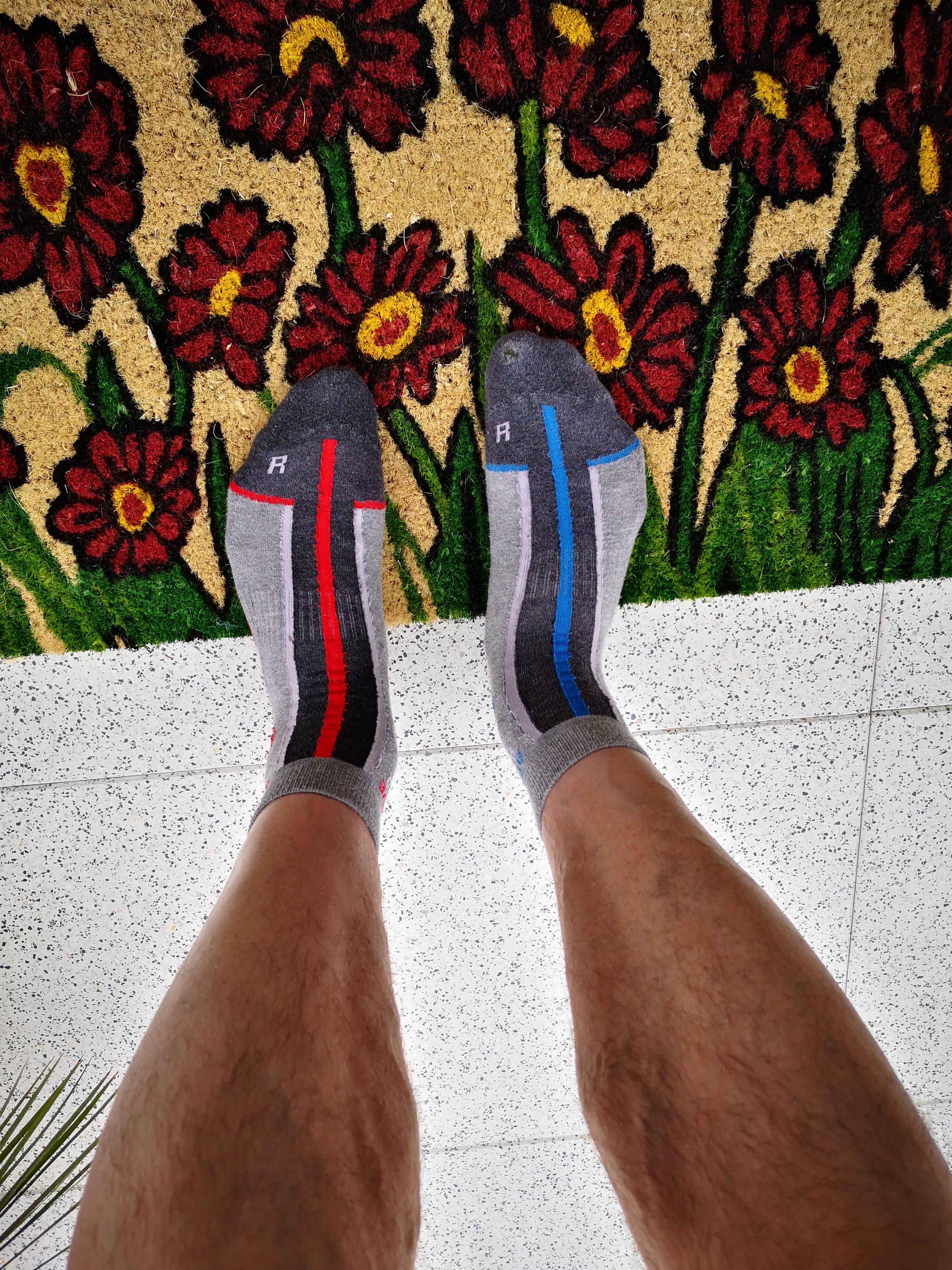 200403 Socken