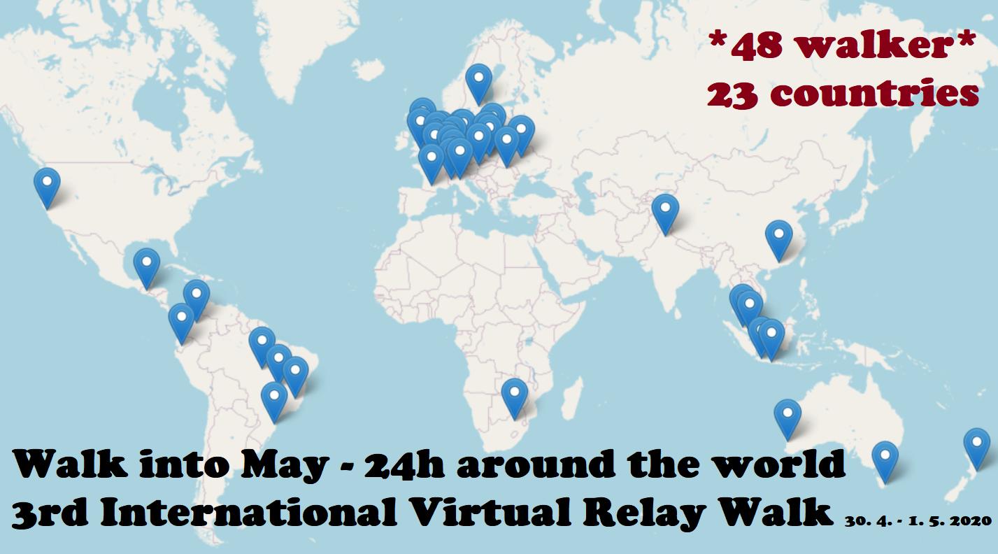 200430 mit 3.Virtual Relay Walk Logo