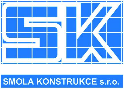 smola-logo