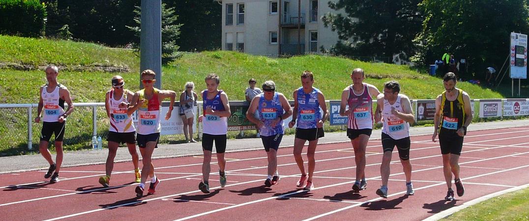 200712 Thaon-les-Vosges2