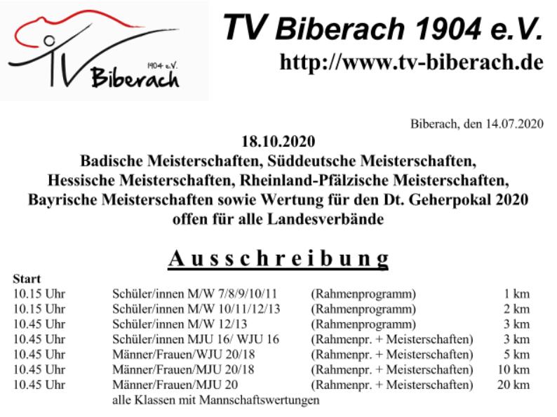 201018 Biberach