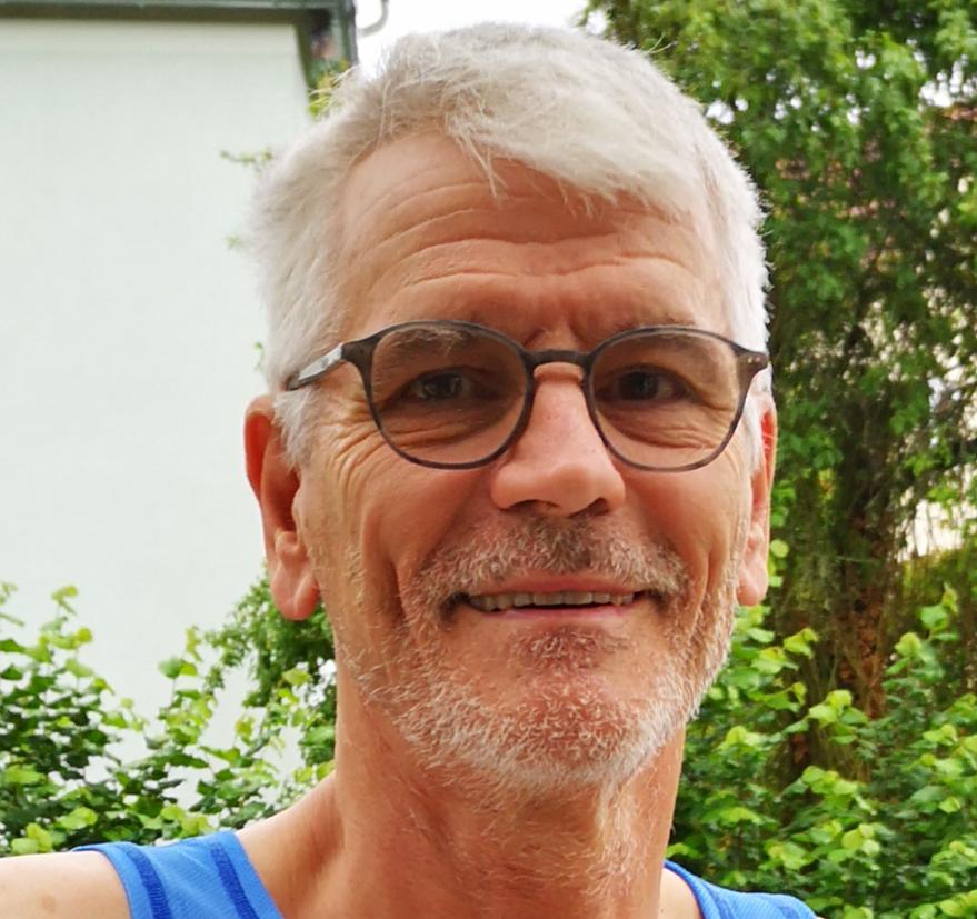 200619 Portrait