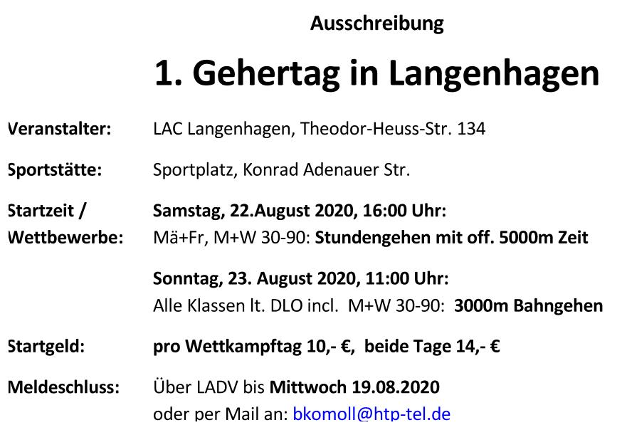200822 Langenhagen