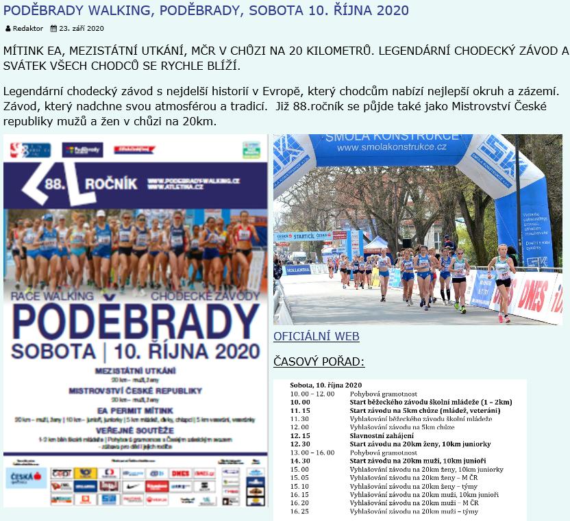 201010 Podebrady
