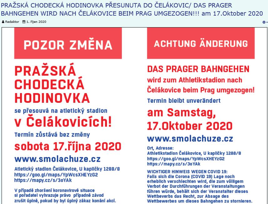 201017 Celakovice