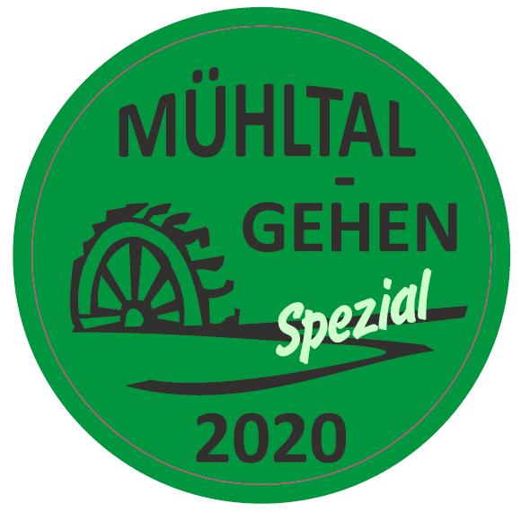 201021 MTL Spezial Aufkleber