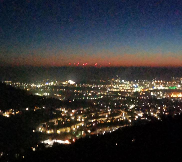 210302 Jena, Nacht1