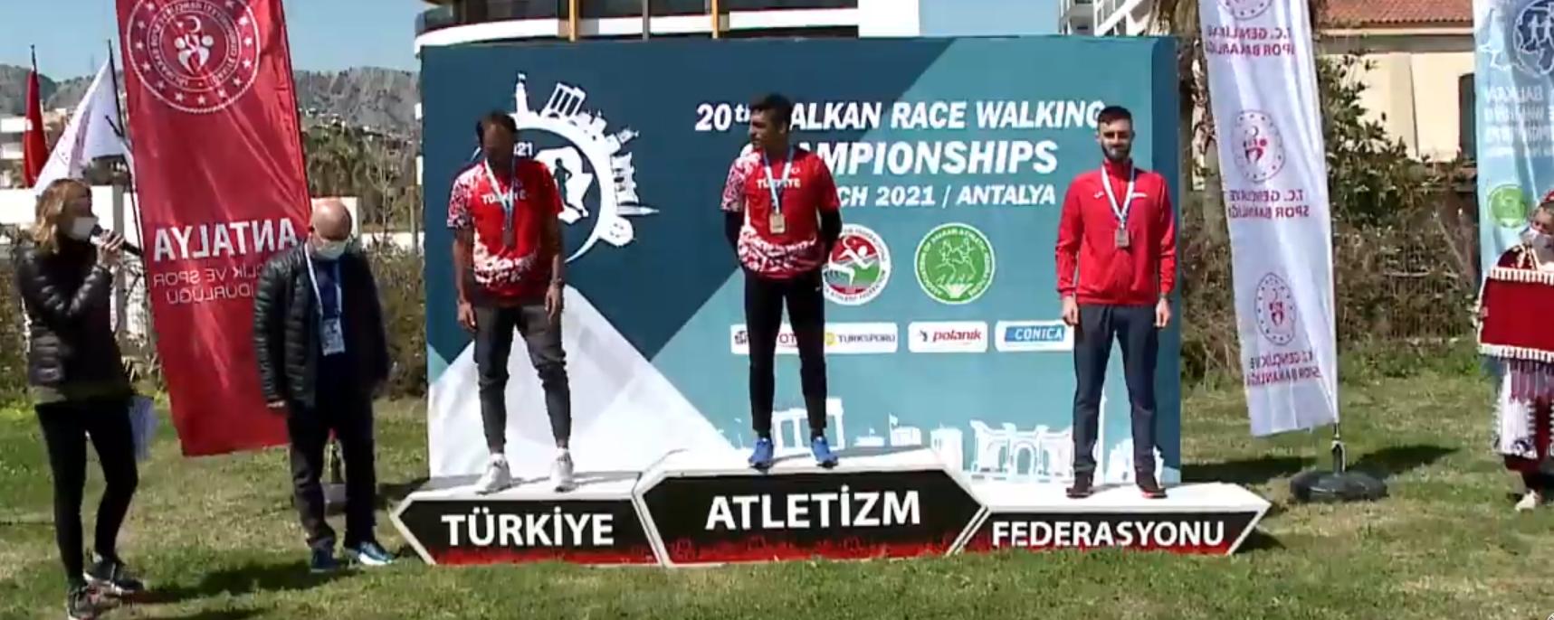 210327 Antalya 04