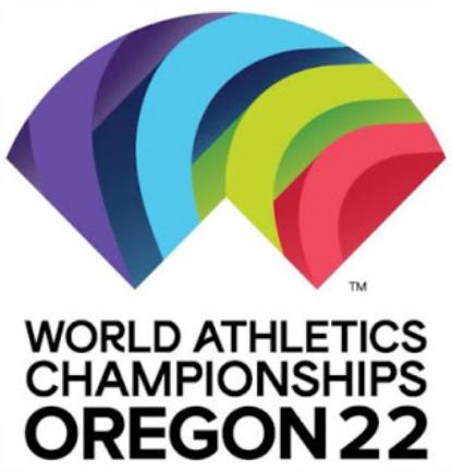 220715 Oregon