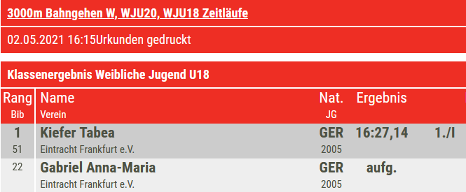 210502 Frankfurt.M