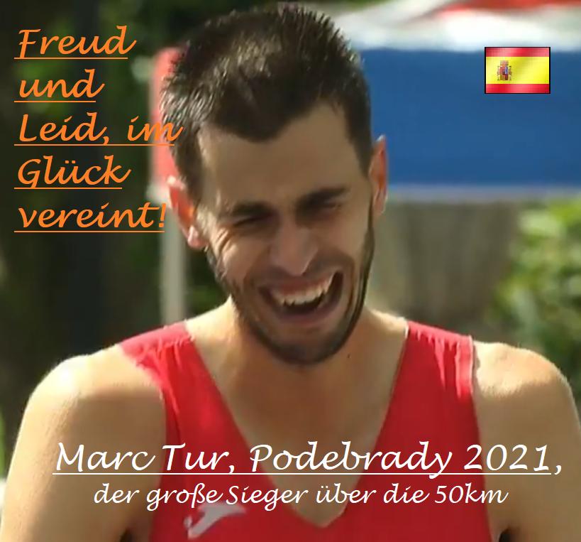 210516 Marc Tur
